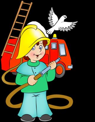 Картинки по запросу картинки пожарная безопасность в доу